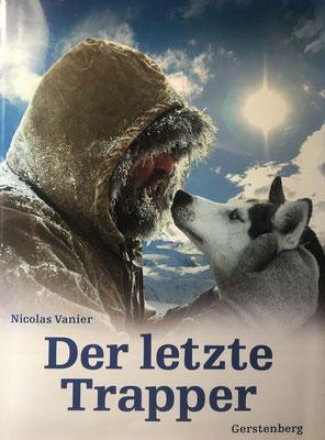 Die Geburt einer grossartigen Idee, der Sommer, der Herbst, der Winter, der Frühling, Abenteuer Film. - ISBN 9 783806 729344