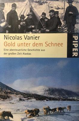 427 Seiten, 34 Abbildungen, ISBN 9 783492 248655