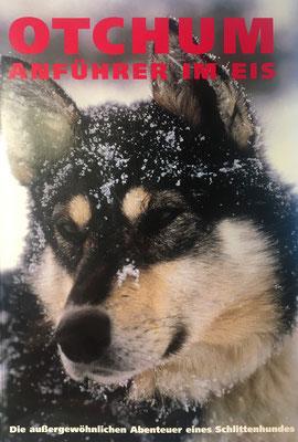 169 Seiten, zahlreiche Farbfotos und Karten, ISBN 9 783829 009898