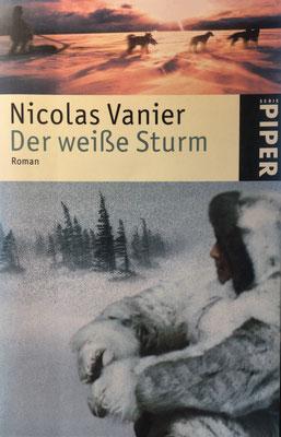 470 Seiten, 1 Karte, ISBN 9 783492 243117