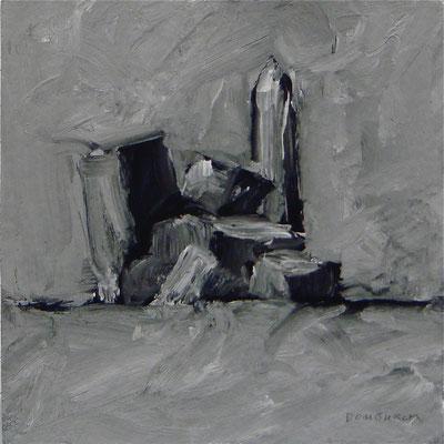 Q20 / 2010