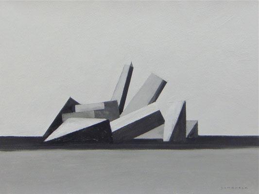 R17 / 2010