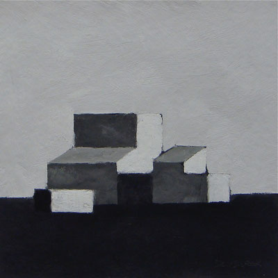 Q7 / 2010