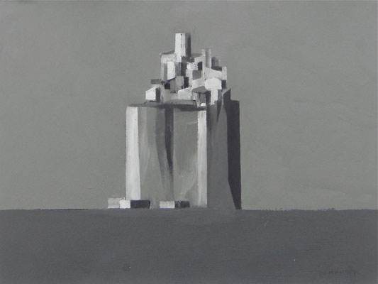 R20 / 2010