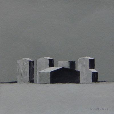 Q15 / 2010