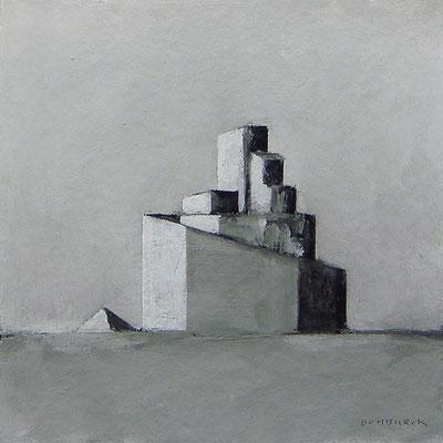 Q19 / 2010