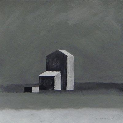 Q6 / 2010, SOLD