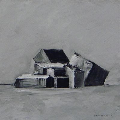 Q13 / 2010, SOLD