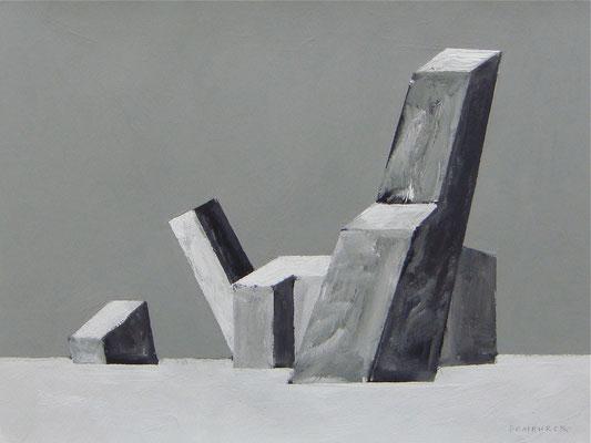 R12 / 2010