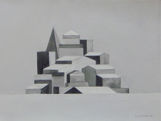 R19 / 2010