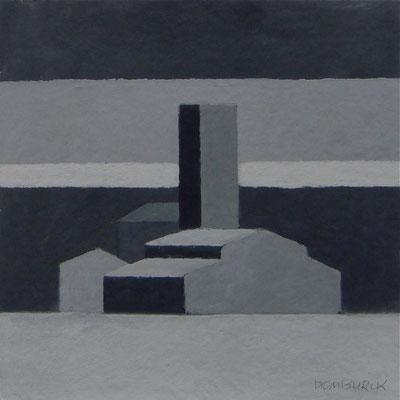 Q5 / 2010