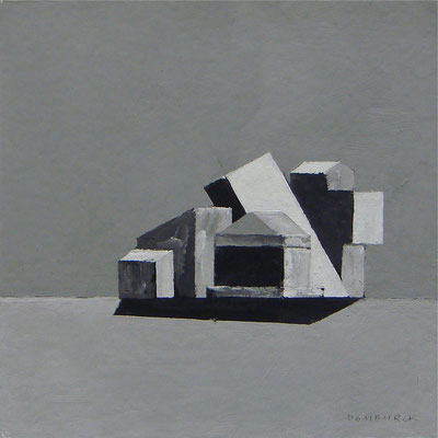 Q17 / 2010