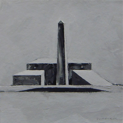 Q16 / 2010
