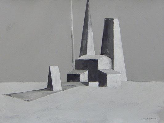 R9 / 2010