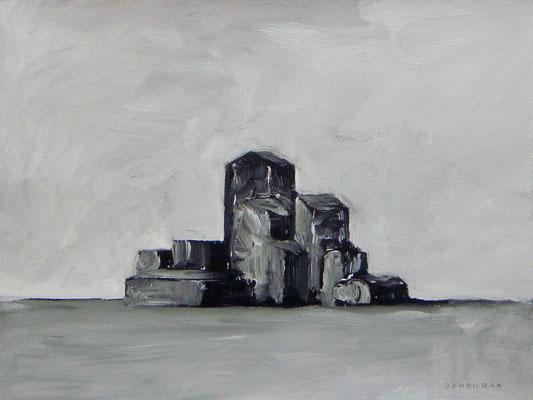 R13 / 2010
