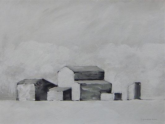 R4 / 2010