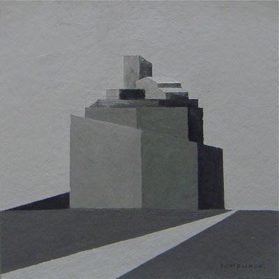 Q18 / 2010