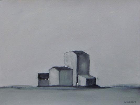 R3 / 2010