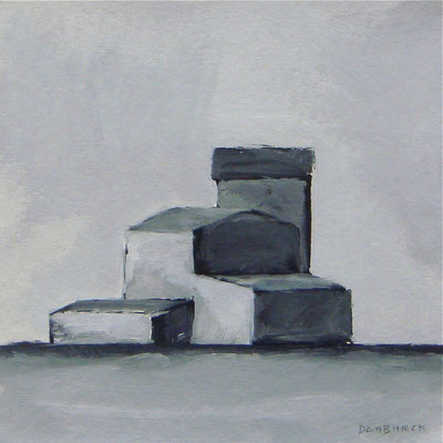 Q8 7 2010