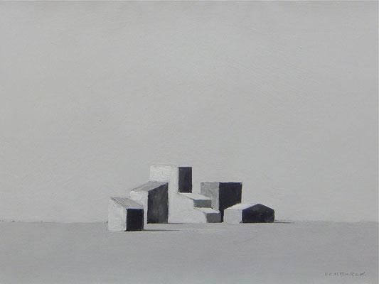 R15 / 2010