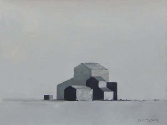 R8 / 20120