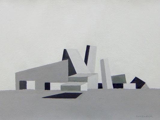 R10 / 2010