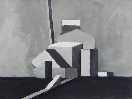 R11 / 2010