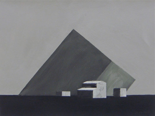 R18 / 2010