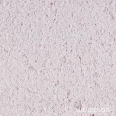 70 100 007 Baumwollputz flieder hell 55,85 €/Beutel