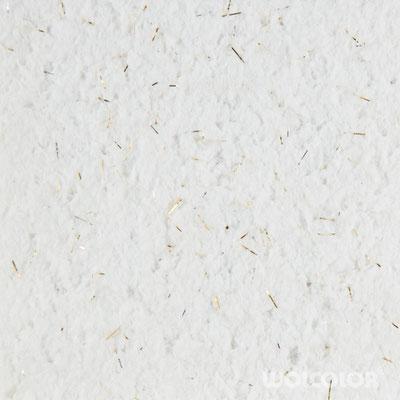 18 002 001 Baumwollputz gold´n silver 53,30 €/Beutel