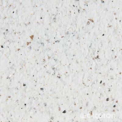 18 000 003 Baumwollputz star dust 60,95 €/Beutel