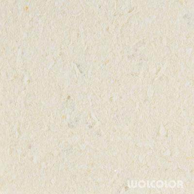 18 010 237 Baumwollputz vanille  48,20 €/Beutel