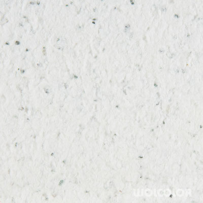 18 010 177 Baumwollputz quarzite alpengrün 66,05 €/Beutel
