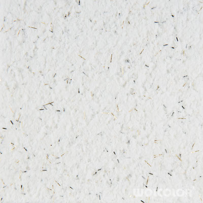18 002 004 Baumwollputz gold´n black 55,85 €/Beutel