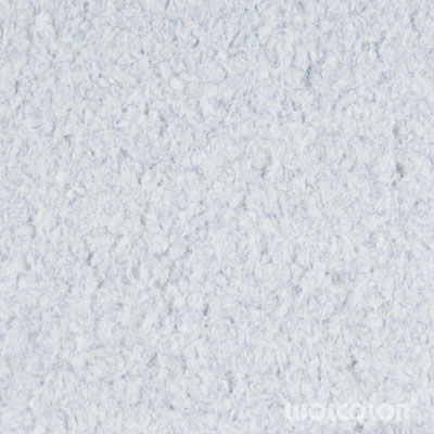 70 100 002 Baumwollputz azur  58,40 €/Beutel