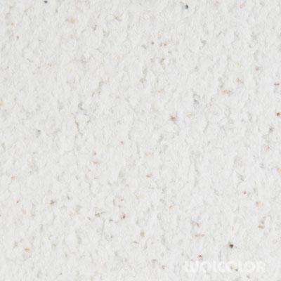 18 010 176 Baumwollputz quarzite rot braun 66,05 €/Beutel
