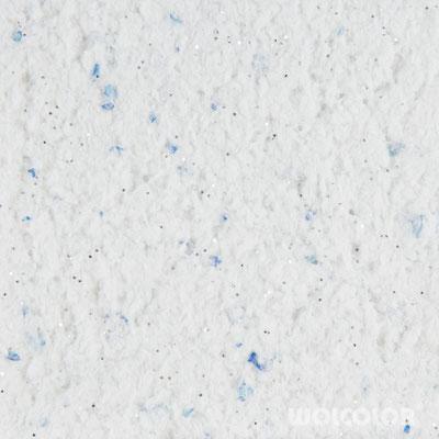 18 002 002 Baumwollputz silver blue 55,85 €/Beutel