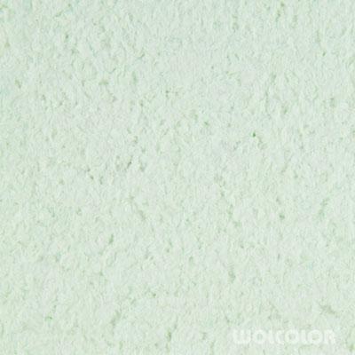 70 100 023 Baumwollputz pastellgrün hell  53,30 €/Beutel