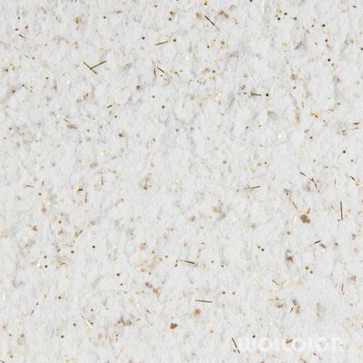 18 010 051 Baumwollputz weißgoldbraun  66,05 €/Beutel