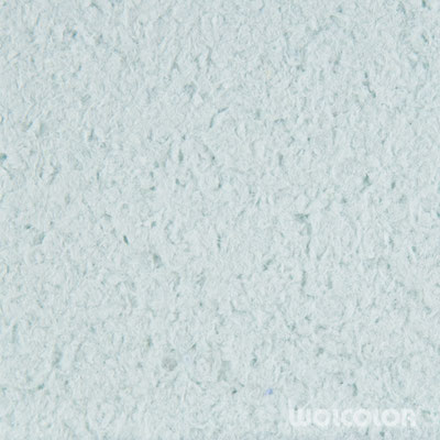 18 010 065 Baumwollputz maledivenblaugrün 55,85 €/Beutel