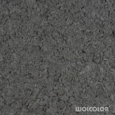 18 010 152 Baumwollputz black 66,05 €/Beutel