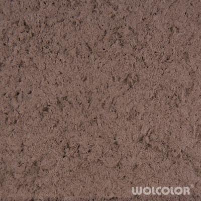18 010 090 Baumwollputz dunkelbraun 60,95 €/Beutel