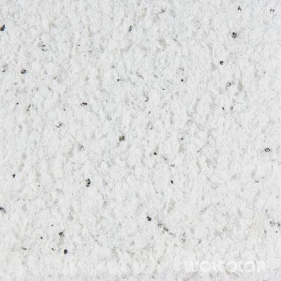 18 010 238 Baumwollputz Genua II   60,95 €/Beutel