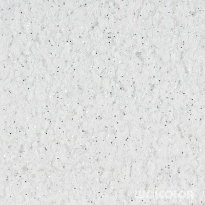 70 100 029 Baumwollputz silber 55,85 €/Beutel