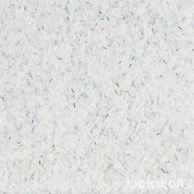 18 010 108 Baumwollputz icedream 81,35 €/Beutel