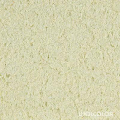 70 000 007 Baumwollputz Florenz 53,30 €/Beutel
