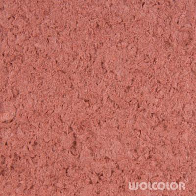 70 100 039 Baumwollputz indisch rot  63,50 €/Beutel