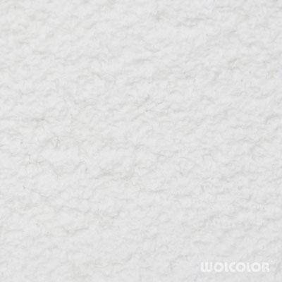 18 010 000 Baumwollputz cotton pur white    43,10€/Beutel