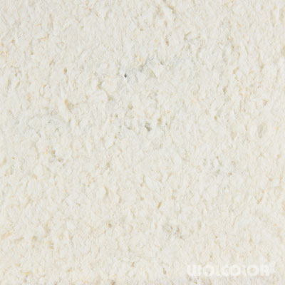 18 004 004 Baumwollputz french vanilla 48,20 €/Beutel