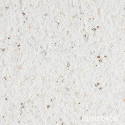 18 010 148 Baumwollputz sandybrown 55,85 €/Beutel